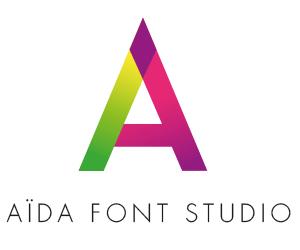 Aïda Font Studio
